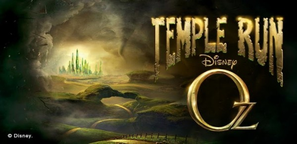 iphone-android-games-temple-run-oz-by-disney