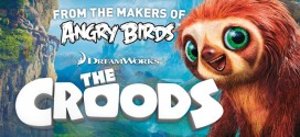 iphone-ipad-android-games-the-croods