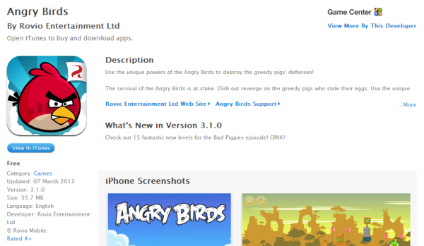 iphone-ipad-games-angry-birds-fflt