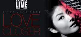kelly-chan-move-closer-youtube-moov-live-2013