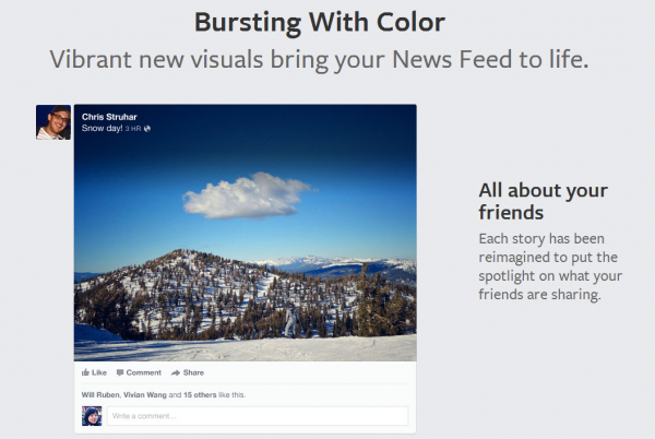 new-facebook-news-feed-1