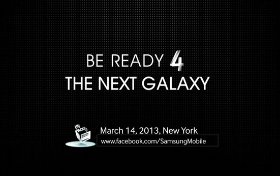 samsung-be-ready-4-the-next-galaxy-1