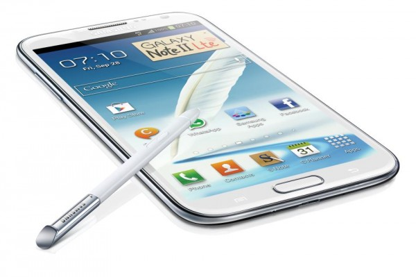 samsung-galaxy-note-ii-lte-android-4-1-2