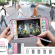 samsung-galaxy-note-ii-lte-pink-hkd-5598