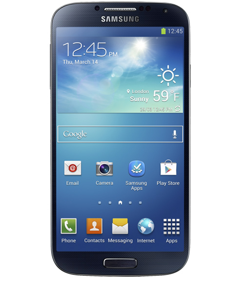 samsung-galaxy-s-4-official-1