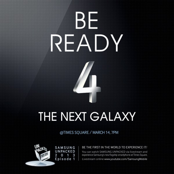 samsung-galaxy-s-4-unpacked-event-at-us-time-square