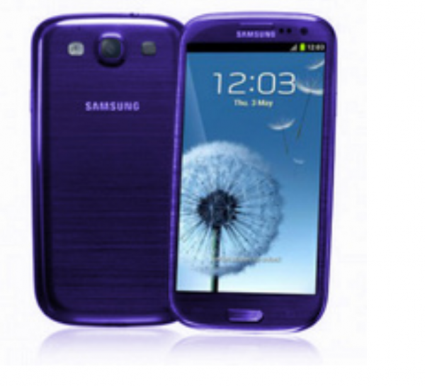 samsung-galaxy-s-iii-purple