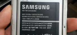 samsung-galaxy-s-iv-gt-i9502-battery