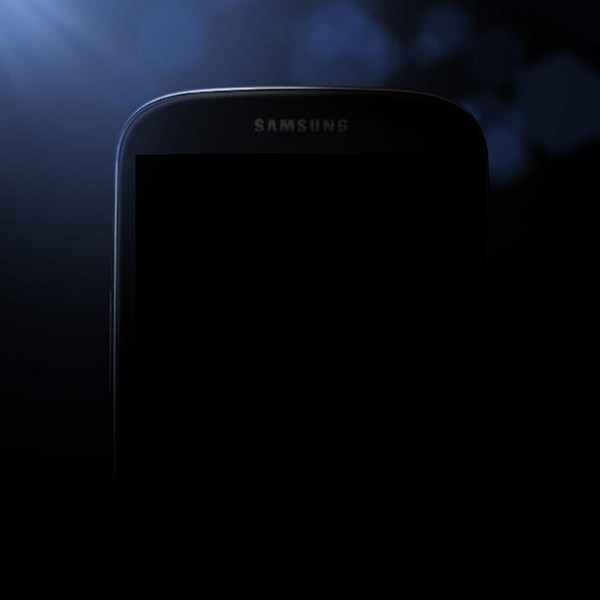 samsung-galaxy-s-iv-official