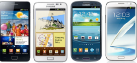 samsung-s2-note-s3-note-2