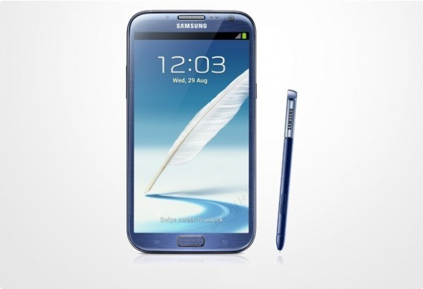 sasmung-galaxy-note-ii-blue-leaked