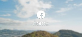 android-app-facebook-home