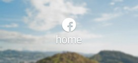 android-app-facebook-home-hk