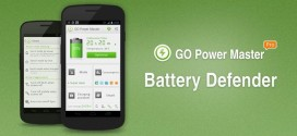 android-app-go-power-master