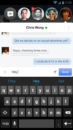 android-apps-facebook-messenger-chat-head-1