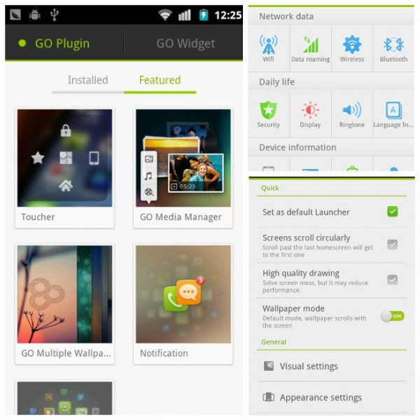 android-apps-go-launcher-ex-v3-50-beta-2