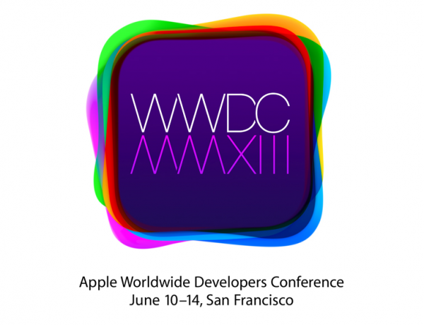 apple-wwdc-2013-june-10-14