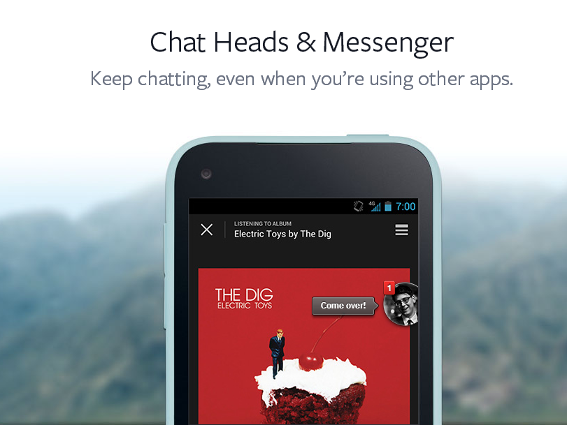 facebook-chat-heads-messenger