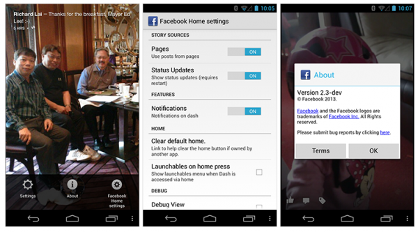 facebook-home-app-beta-apk-leaked-1