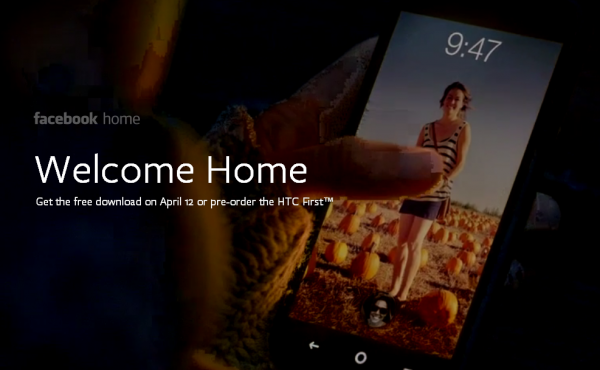 facebook-home-launcher-for-android-1