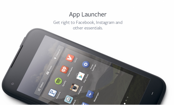 facebook-home-launcher-for-android-app-launcher