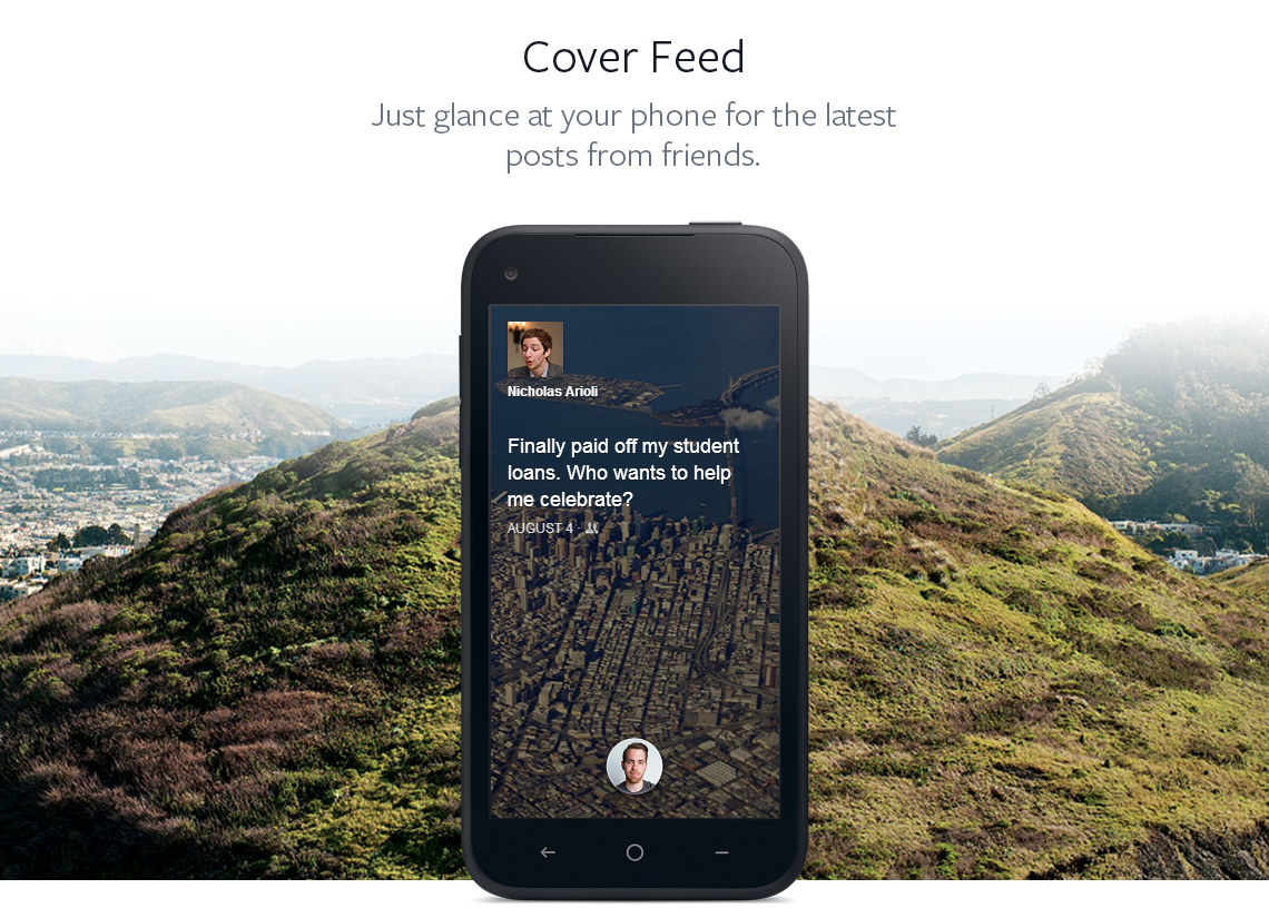 facebook-home-launcher-for-android-cover-feed