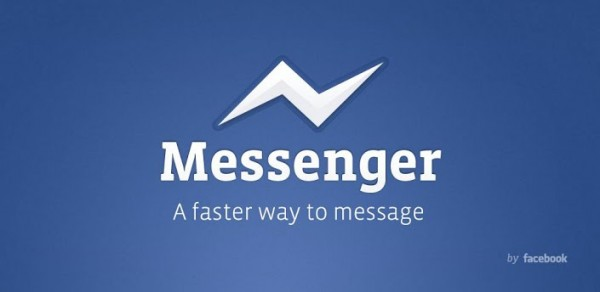 facebook-messenger-add-sticker