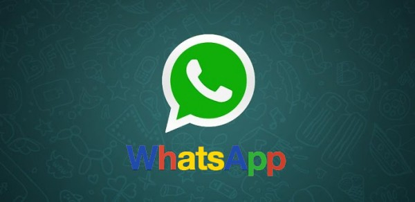 google-rumors-to-acquire-whatsapp-usd-1-billion