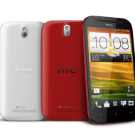 htc-desire-p-released-taiwan-1