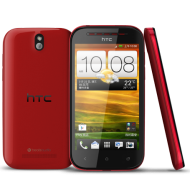 htc-desire-p-released-taiwan-2