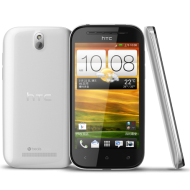 htc-desire-p-released-taiwan-3