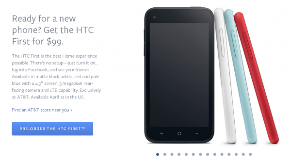 htc-first-facebook-home-featured-android-phone