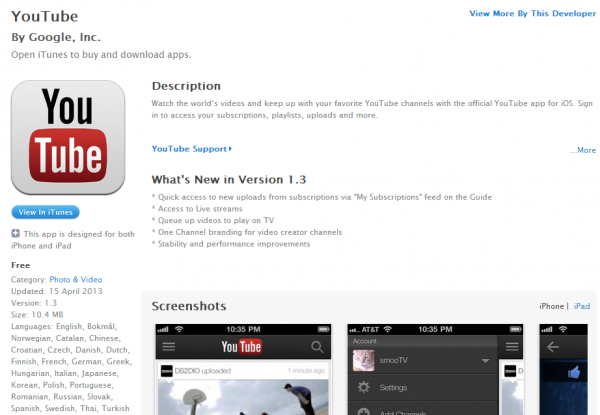 ios-app-youtube-update-1-3