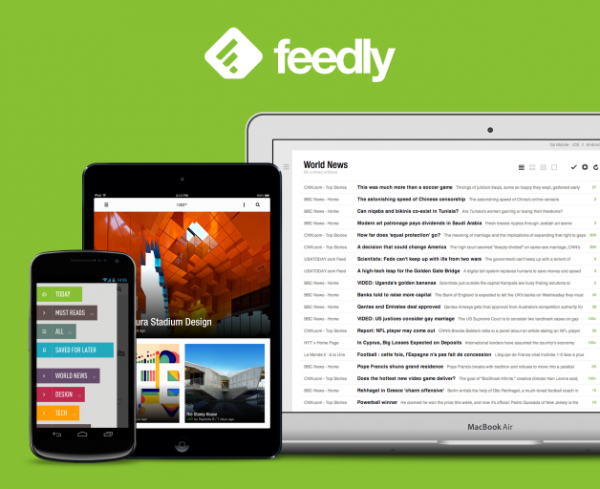 iphone-android-apps-feedly-mobile-14-1