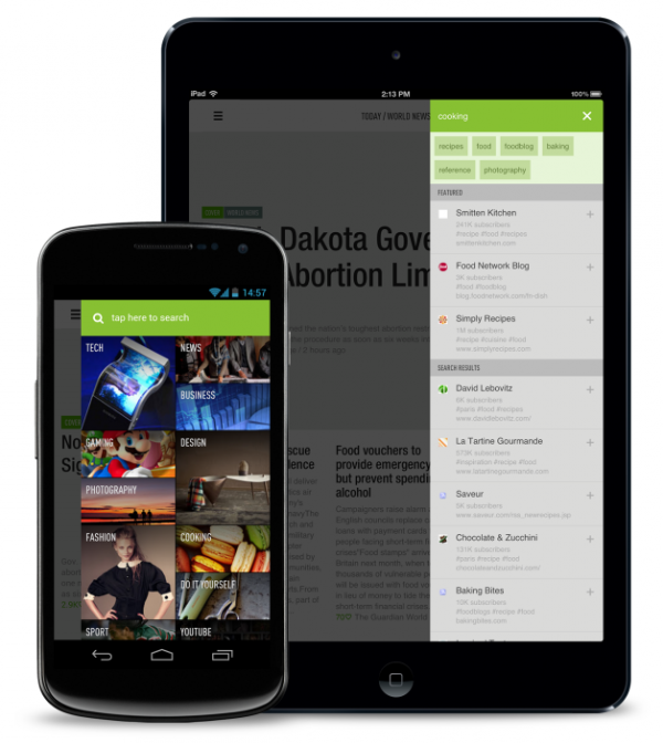 iphone-android-apps-feedly-mobile-14-2
