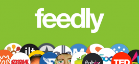 iphone-android-apps-feedly-mobile-14