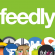 iphone android apps feedly mobile 14 55x55 - 繼續優化,Feedly Mobile 14 更新登陸到 iPhone、iPad 及 Android 囉!