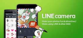 iphone-android-apps-line-camera-add-stamp-shop-baby-skin