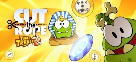 iphone-android-games-cut-the-rope-time-travel