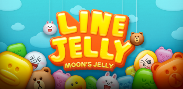 iphone-android-games-line-jelly