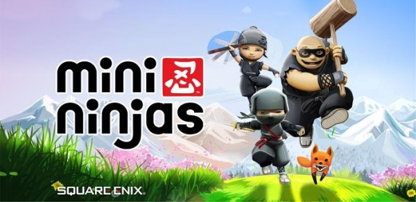 iphone-games-mini-ninjas-fflt