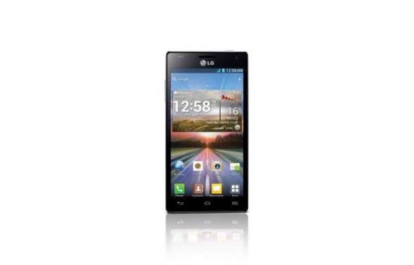 lg-optimus-4x-android-4-1-jelly-bean