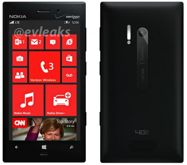 nokia-lumia-928-black-for-verizon-leaked