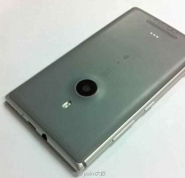 nokia-lumia-catwalk-leaked-2