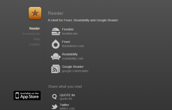 reeder-for-iphone-v3-1