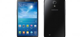 samsung-galaxy-mega-5-8-inch-and-6-3-inch