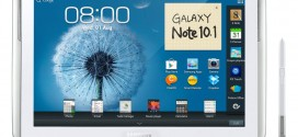 samsung galaxy note 10 1 n8000 hk android 4 1 2 272x125 - 港行 Samsung GALAXY Note 10.1 (N8000) 更新至 Android 4.1.2 囉!
