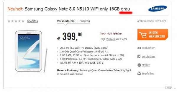 samsung-galaxy-note-8-0-grey