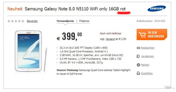 samsung-galaxy-note-8-0-red