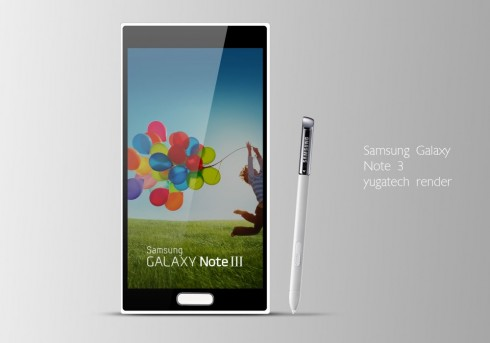 samsung-galaxy-note-iii-render-concepts